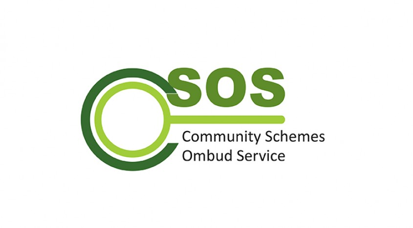 New Sectional Titles Management Act and Ombuds Service