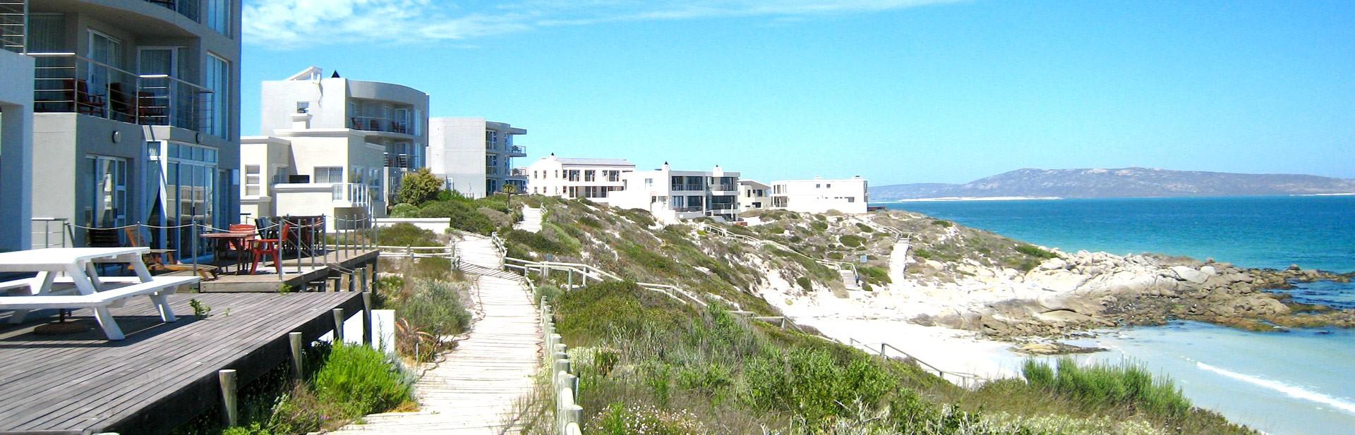 Calypso-Beach